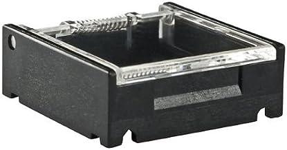 M2029TNW01 Pack of 5 SWITCH ROCKER DPDT 6A 125V