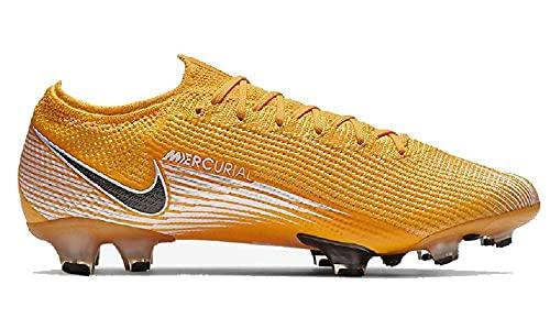 Nike Scarpe Calcio Mercurial Vapor 13 Elite FG Daybreak Pack Arancio 44,5