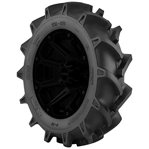BKT TR 171 (6ply) Tire [33x9.5-16]