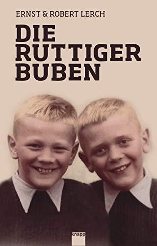 Die Ruttiger-Buben