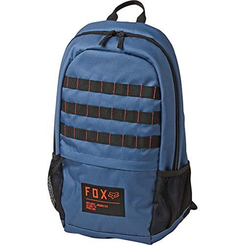 Fox Rucksack 180 Blau