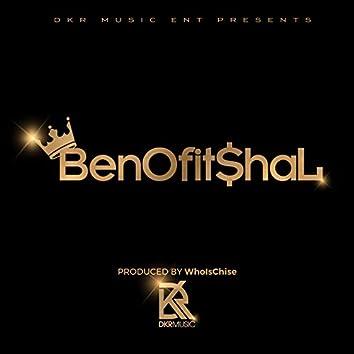 BenOfit$haL