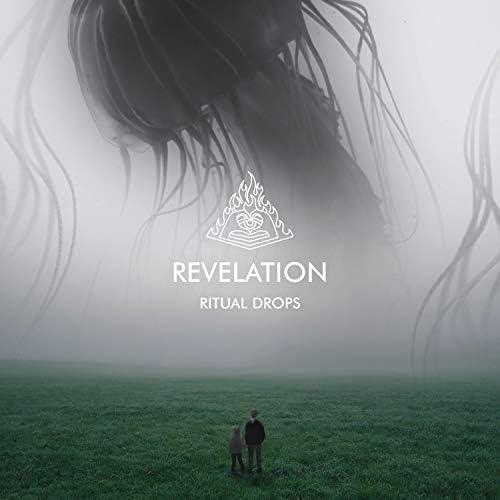 Ritual Drops