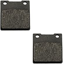 Volar Rear Brake Pads for 1986-2003 Suzuki GSXR 750
