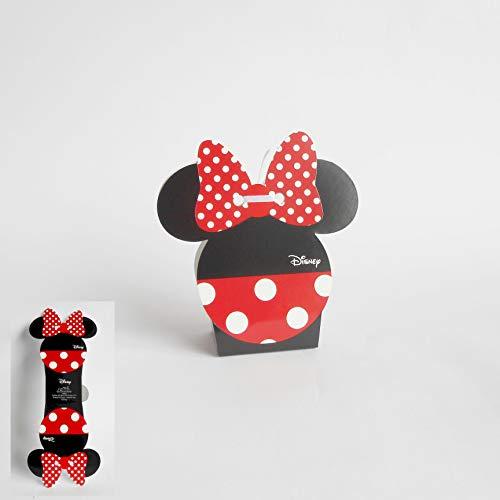 Bomboniera Scatola per Confetti Minnie Disney Set 20 pz Art 68056