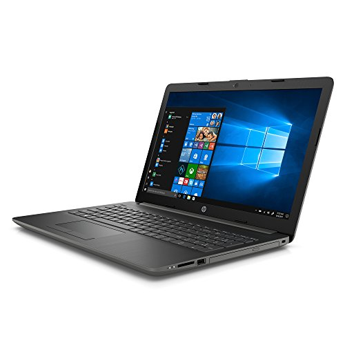 Compare HP 15-db0010nr vs other laptops