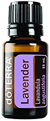 q? encoding=UTF8&ASIN=B004O25R8A&Format= SL250 &ID=AsinImage&MarketPlace=US&ServiceVersion=20070822&WS=1&tag=balancemebeau 20 - Essential Oils for Breathing Difficulties