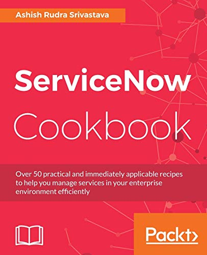Top 10 servicenow development for 2021