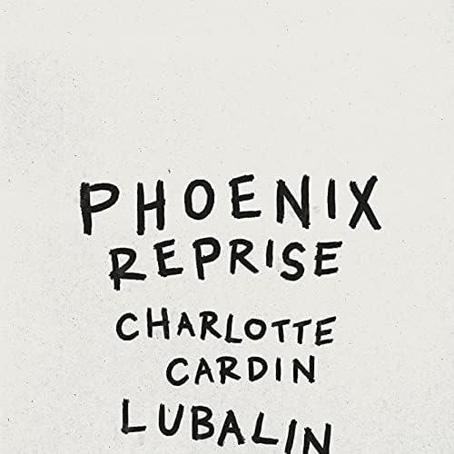 Charlotte Cardin & Lubalin