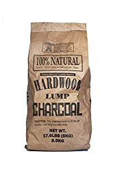 The Top 5 Best Charcoals For Grilling 7
