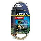 Fluval Marina 11060 Limpiador de Grava Easy Clean, XS