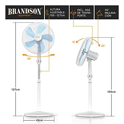 Brandson A305007x60
