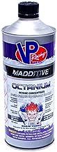 VP Racing Fuels VPF2837 Octanium Octane Booster32oz, 32. Fluid_Ounces
