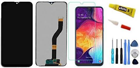 for Samsung Galaxy A10 2019 A105 A105F SM-A105F 6.20