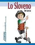 Lo sloveno in tasca