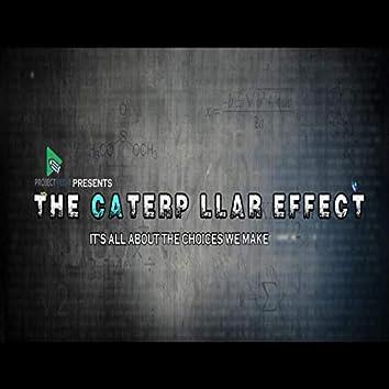 Padhe Padhe(the Caterpillar Effect)