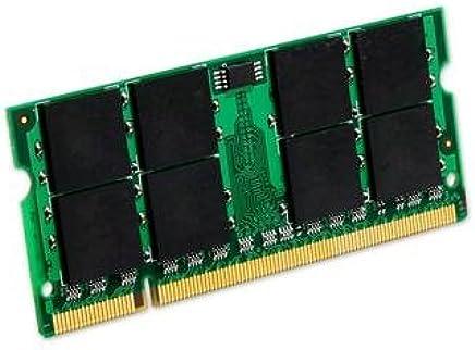 "2x2GB Kit Memory RAM Upgrade for Apple Mac Book 13.3/"" MC207LL//A 4GB"