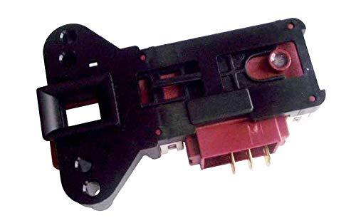 SECURITE PORTE ARCELIK 2805310400 ZV446T POUR LAVE LINGE BEKO - INT001AC
