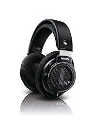 best top rated open back headphones 2021 in usa