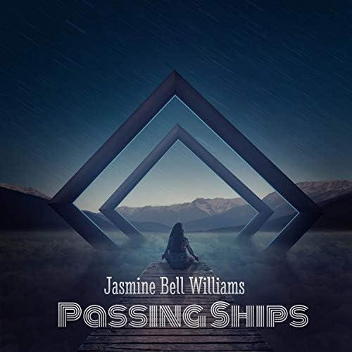 Jasmine Bell Williams