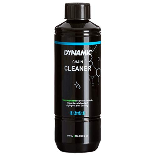 Dynamic - Pflegemittel & Öle für Fahrräder