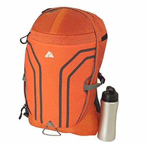 OUTDOOR EQUIPMENT Ozark Trail Anvik2 24L Backpack