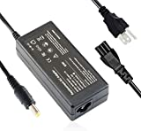 19V AC Adapter Power Cord Monitor for Acer LCD H236HL SA230 G276HL S230HL G246HL G206HQL S271HL S240HL G236HL S220HQL S202HL; Aspire E15 N15Q1 N16Q2 E5 E5-575 E5-521 R3 R3-471 Laptop Charger