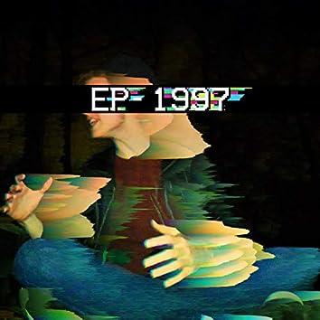 EP 1997