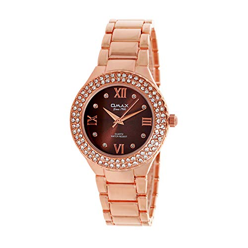 Reloj - Omax - Para  - 00JED024600D