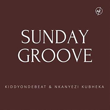 Sunday Groove (Remastered)