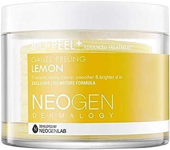 25% off Neogen Dermology skincare products