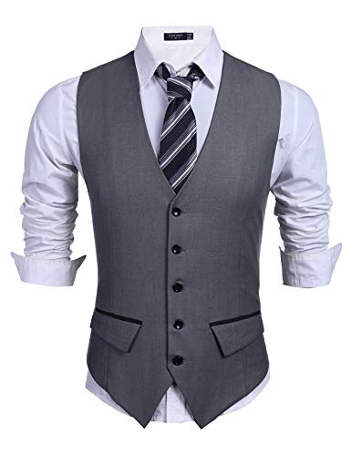 Top 10 best selling list for wedding man clothes