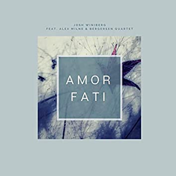 Amor Fati (Radio Edit)
