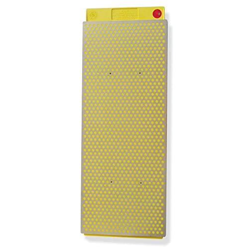 DMT W250EFNB 10-Inch DuoSharp Bench Stone Extra-Fine / Fine No Base -