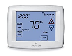 White Rodgers Thermostat | Guide & Reviews