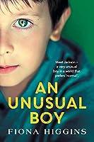 An Unusual Boy