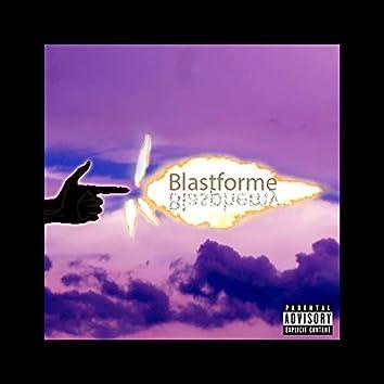 Blastforme