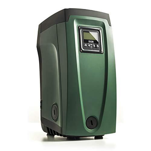 Preisvergleich Produktbild DAB System integriertes Inverter EasyBox 60147200