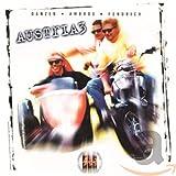Songtexte von Austria 3 - Die Dritte