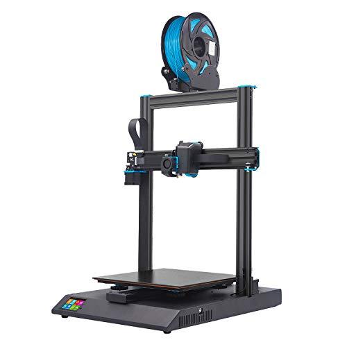 Artillery Sidewinder X1 3D Printer V4 | 3D Printers Online