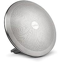 Veho M8 Wireless Lifestyle Portable Bluetooth Speaker (VSS-015-M8)