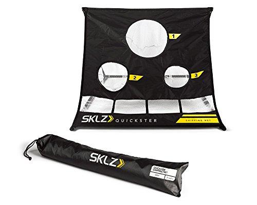 SKLZ Quickster Chipping Golf Net