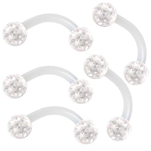 bodyjewelry fuv wh cu 1.2ga 8l cl fr b3 lo5-ADE