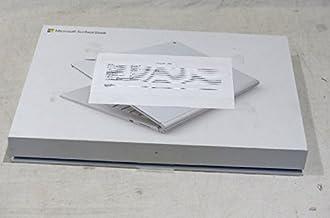 Microsoft Surface Book 1TB I7 16GB W/GPU 2YN-00001