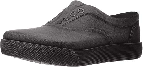 Klogs Footwear Men's Shark Wide Black Size 080