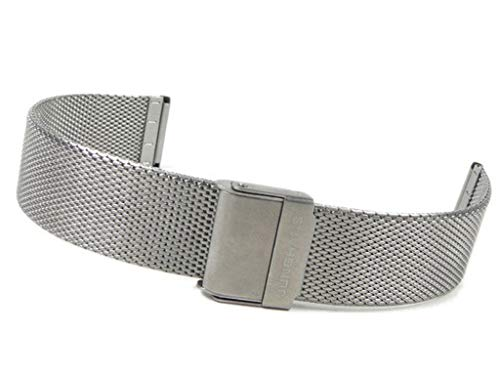 Junghans 94664994-Band