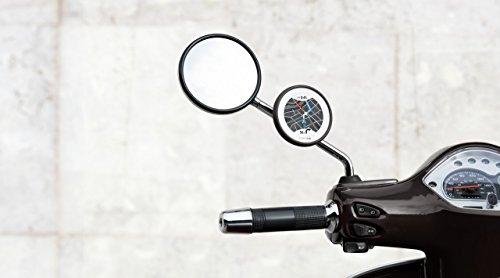 TomTom Silikonhülle (geeignet für VIO) schwarz - 3