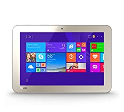 The 10 Best Toshiba Windows Tablets