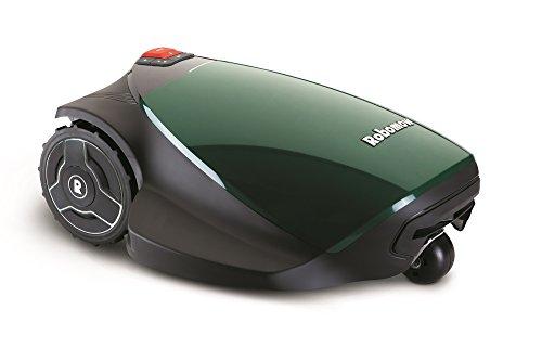 Robomow Rasenroboter Premium RC 306, PRD7006A