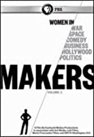 Makers: Women Who Make America 2 [DVD] [Import]